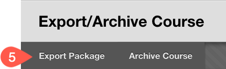 ExportArchive-button.png